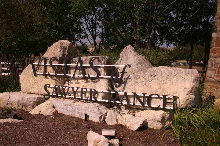 sawyerranchentrypic2