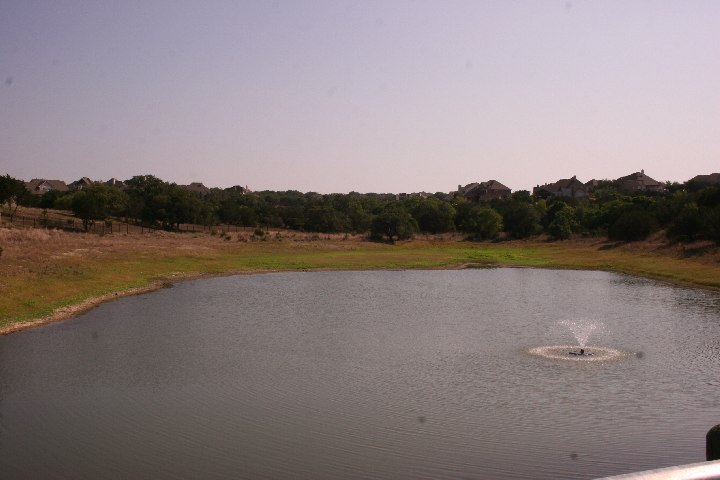 sawyerranchfishingpond