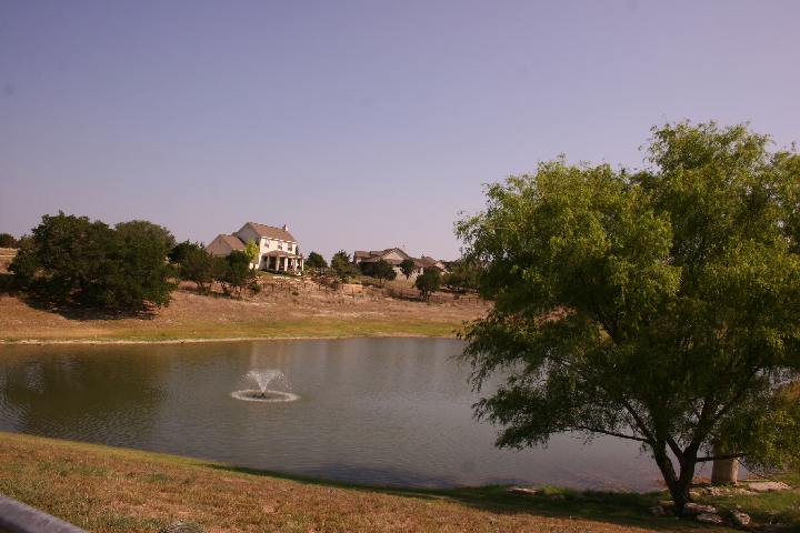 sawyerranchfishingpond2