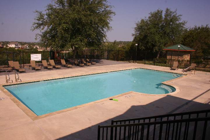 sawyerranchhoa_pool