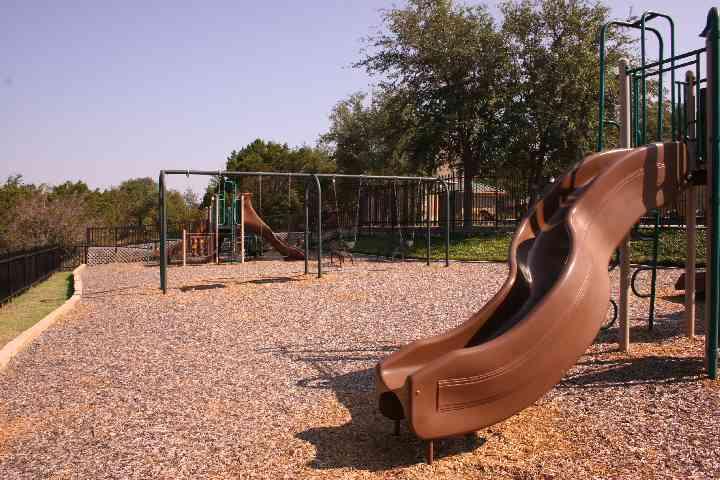 sawyerranchplaypark