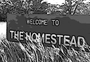 TheHomesteadSign2
