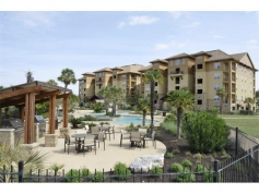 The Waters at Horseshoe Bay – Unit 15 for Sale