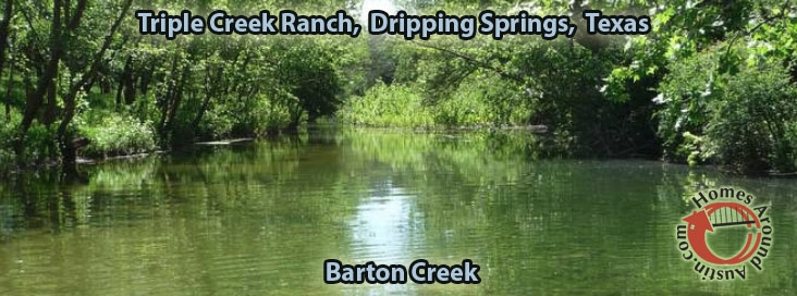 triple-creek-dripping-springs-tx