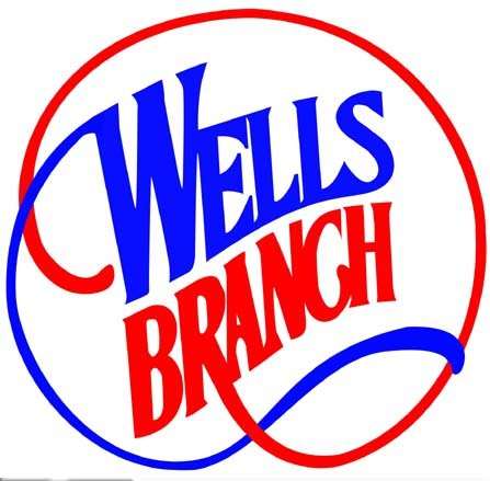 Wells Branch Homes For Sale