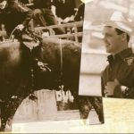 Memorial bull riding event set for Brent Thurman's hometown in Dripping Springs, TX
