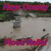 Being grateful – Hays County Flood Disaster Relief