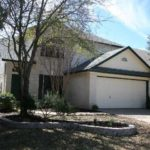 3617 Bratton Heights Drive – Impeccable Wells Branch area home