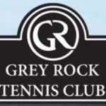 City of Austin purchasing Grey Rock Golf Club and Circle C Tennis Center
