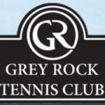 City of Austin purchasing Grey Rock Golf Club and Circle C Tennis Center